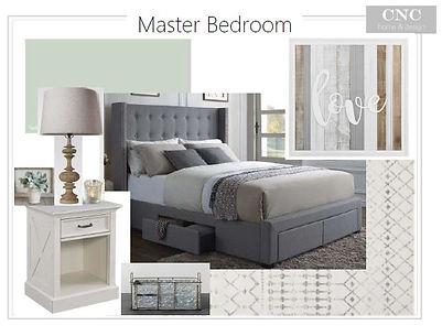 Master Bedroom DIY eDesign.JPG