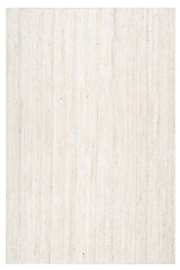 Off white jute natural woven rug.JPG