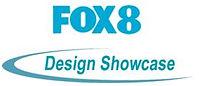 Fox 8 Design Showcase Logo.JPG