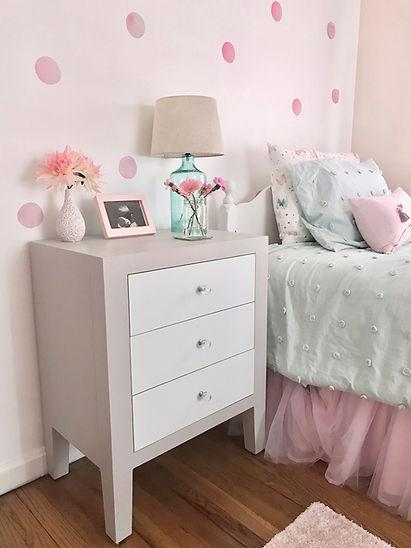 Girls Toddler Bedroom Pink5424.JPEG