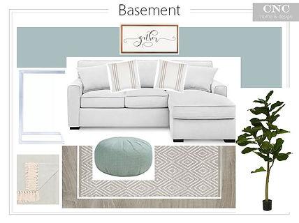 Basement DIY eDesign.JPG