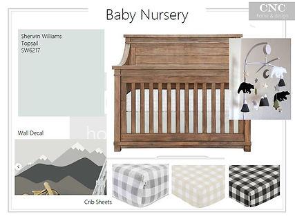 Baby Nursery DIY eDesign.JPG