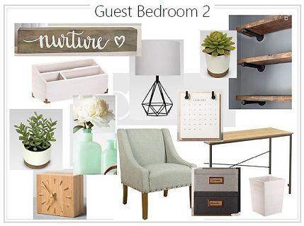 Guest Bedroom DIY eDesign.JPG