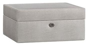 McKenna Gray Jewelry Box.JPG