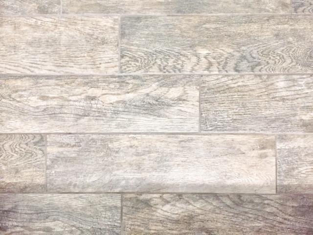 Home Depot Montagna dapple gray floor tile