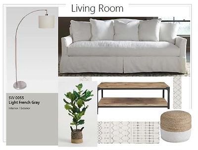 Living Room DIY eDesign.JPG