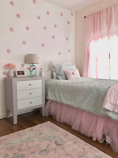 Girls Bedroom Toddler Pink.JPEG