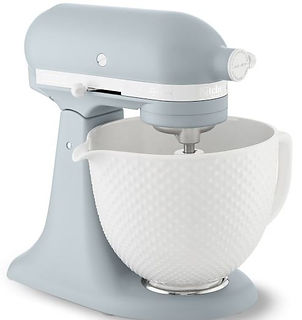 Kitchenaid commemorative mixer.JPG