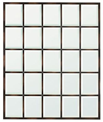 Eagan multipanel mirror.JPG