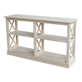 Cosgrave wood console table.jpg