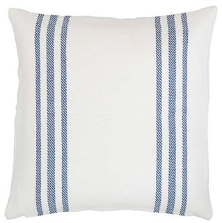 White denim indoor outdoor pillow.JPG