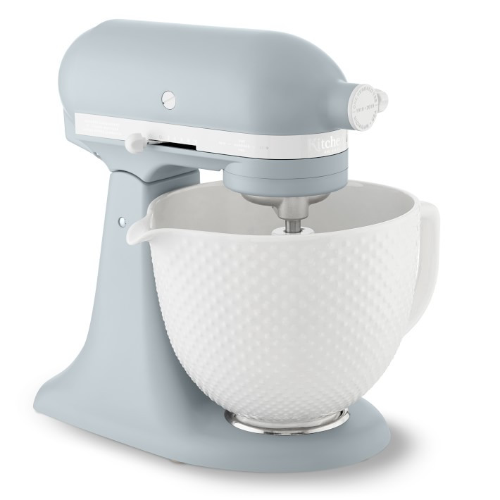 KitchenAid Limited Edition Mixer