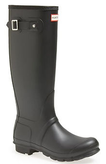 Original tall Hunter rain boots.JPG