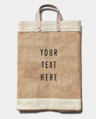 Apolis grocery market bag.JPG