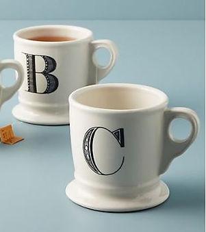Monogram mug.JPG