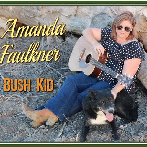 'Bush Kid'