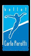 Ballet Carla Perotti Logo