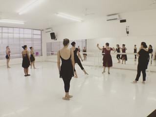 7 motivos para escolher a dança como atividade física: