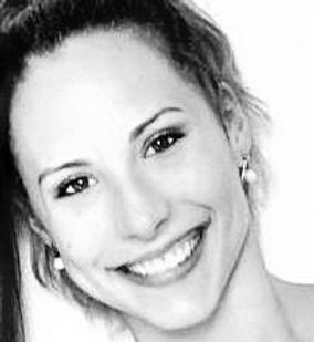 Ballet Carla Perotti Patrícia