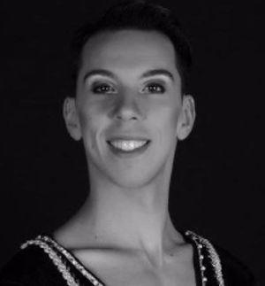 Ballet Carla Perotti Bruno