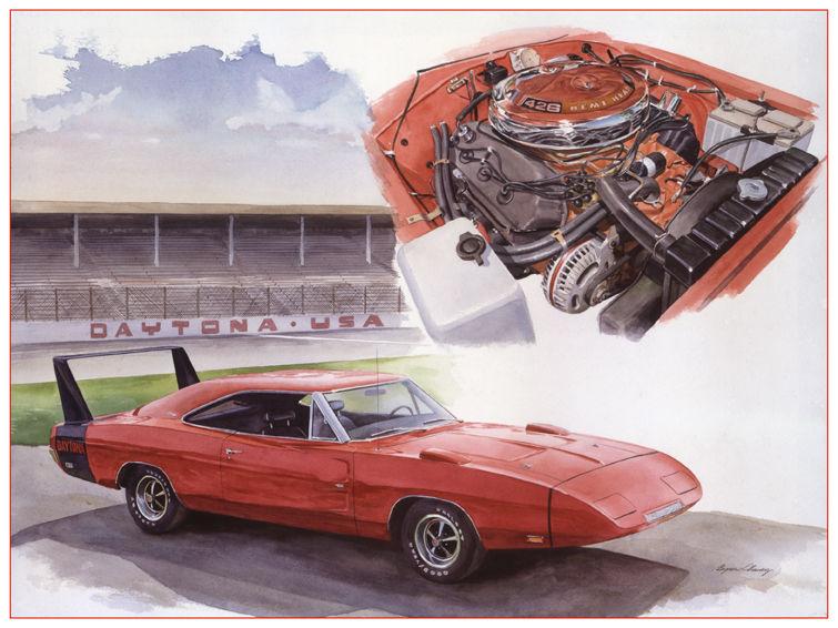 Dodge Daytona Painting 72dpi.jpg