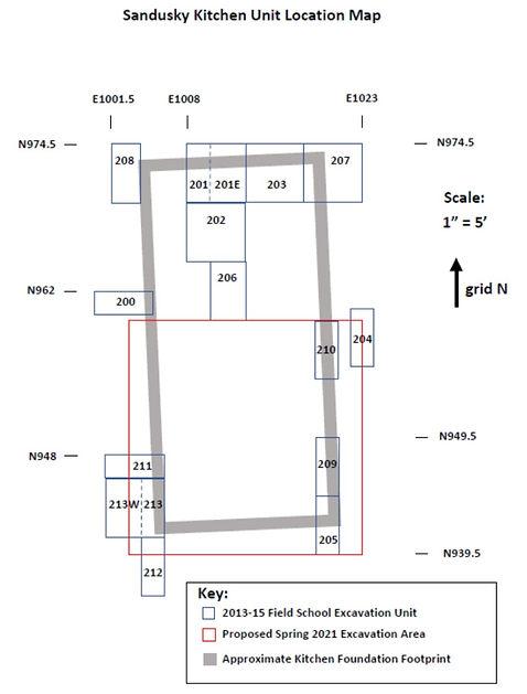 Kitchen Dig map.jpg