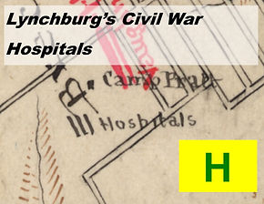 Hospital button.jpg