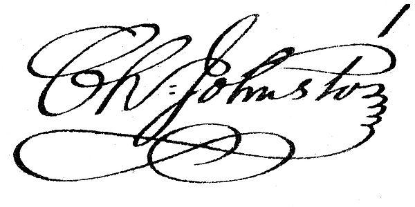 Johnston Signature4.jpg
