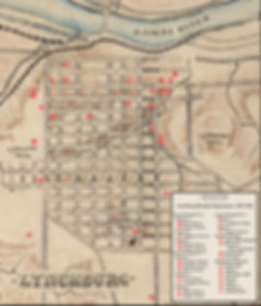 Hospital Map.jpg