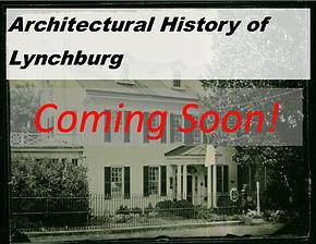 Architectural button.jpg