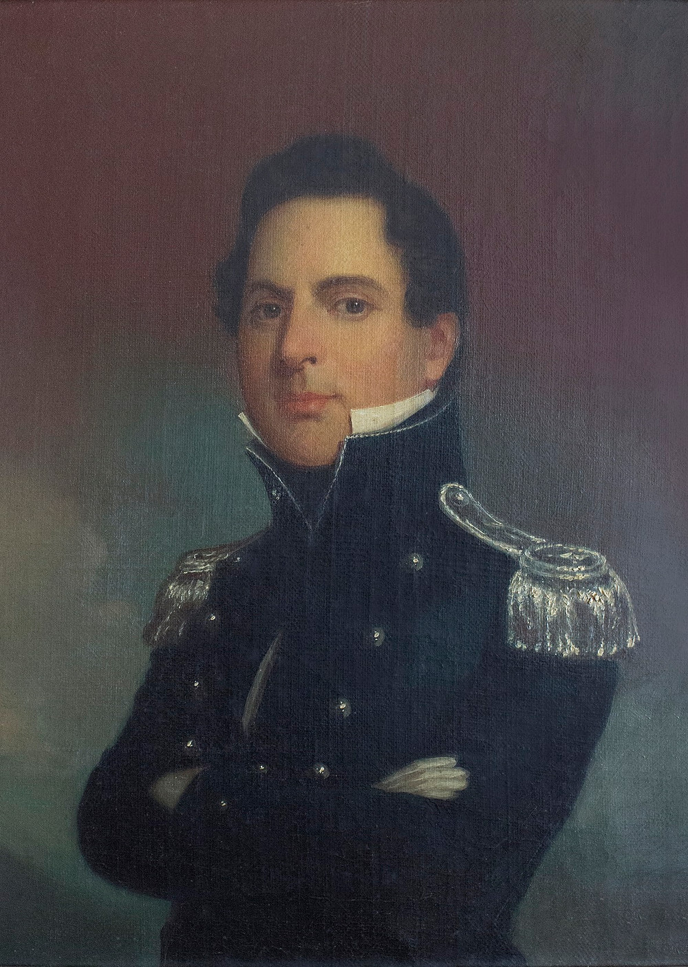 George Hutter