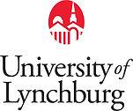 02b U Lynchburg logo 2c stack.jpg