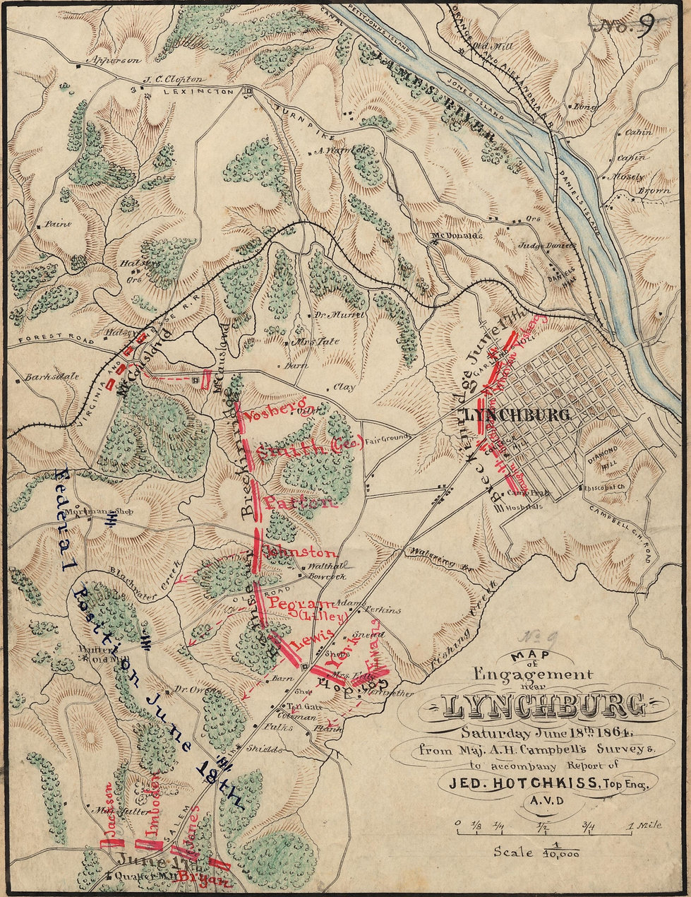 Hotchkiss Lynchburg Map cropped.jpg
