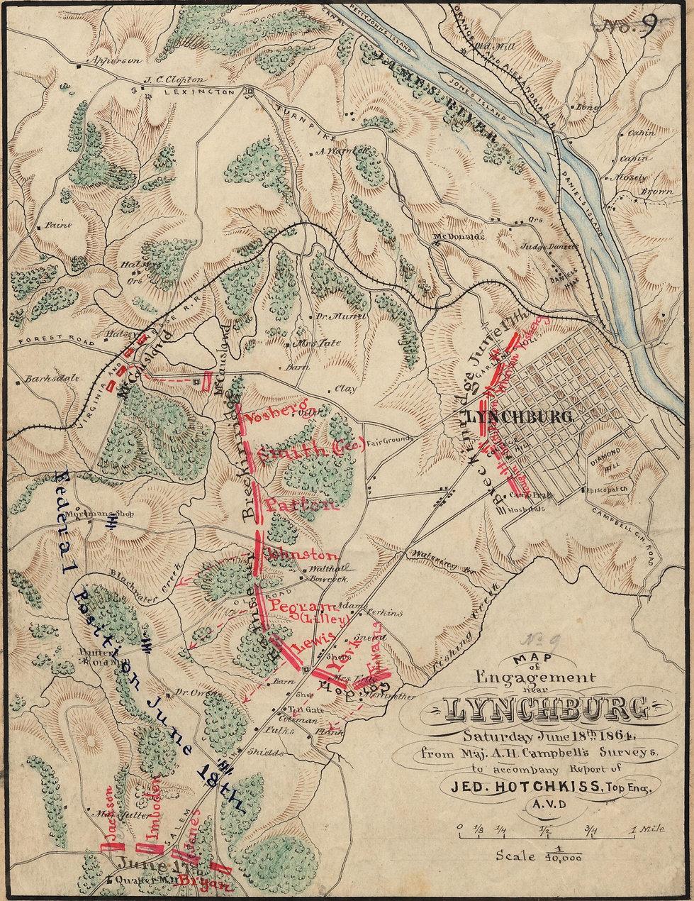 Hotchkiss Lynchburg Map cropped.jpg