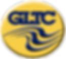 Greater Lynchburg Transit Co. Website