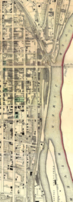 Grays Map cropped to Main street.jpg