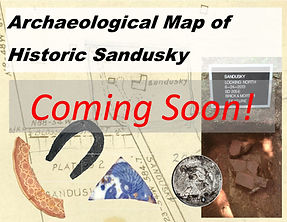 Archaeology button coming soon.jpg