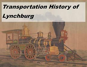 Transportation button final.jpg