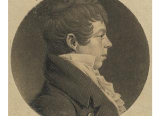 History of Sandusky. Part 1: The Johnston years