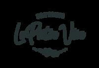 Logo Le Pietre Vive.png