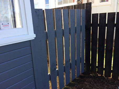 side fence.JPG