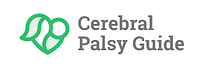 Cerebral Palsy Guide.png