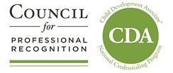 CDA Credential.png