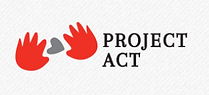 Project ACT.png