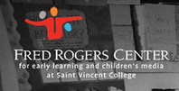 Fred Rogers Center.png