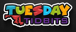 Tuesday Tidbits.png