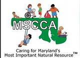 MSCCA.png
