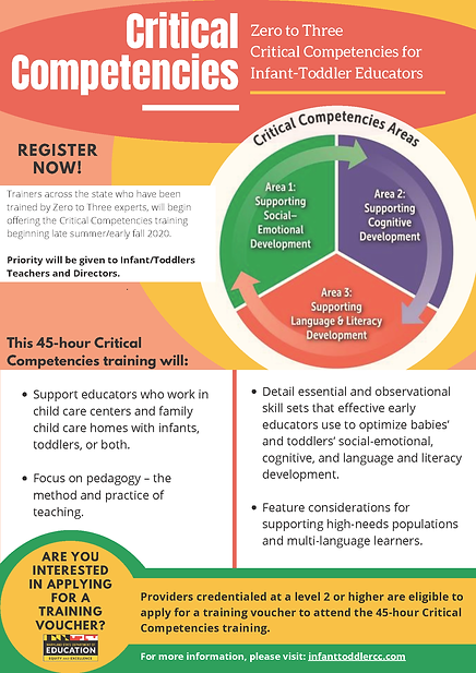 CC Fall 2020 Flyer 3_Page_1.png