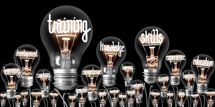 Training lightbulb.jpg