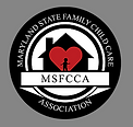 MSFCCA.png